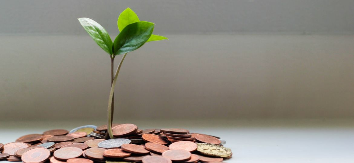 6 Internal Sources Of Finance For A Business